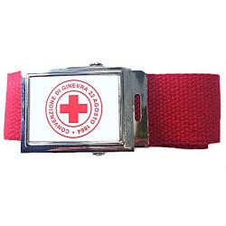 cintura Croce Rossa